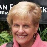 Phyllis Brescia