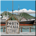Ports Of Call Classic icon