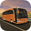 Download Coach Bus Simulator Mod Apk v1.7.0 (Unlimited Money) + Obb