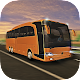 Coach Bus Simulator (game)