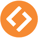 Synchronize Ultimate icon