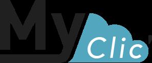 myclic-logo
