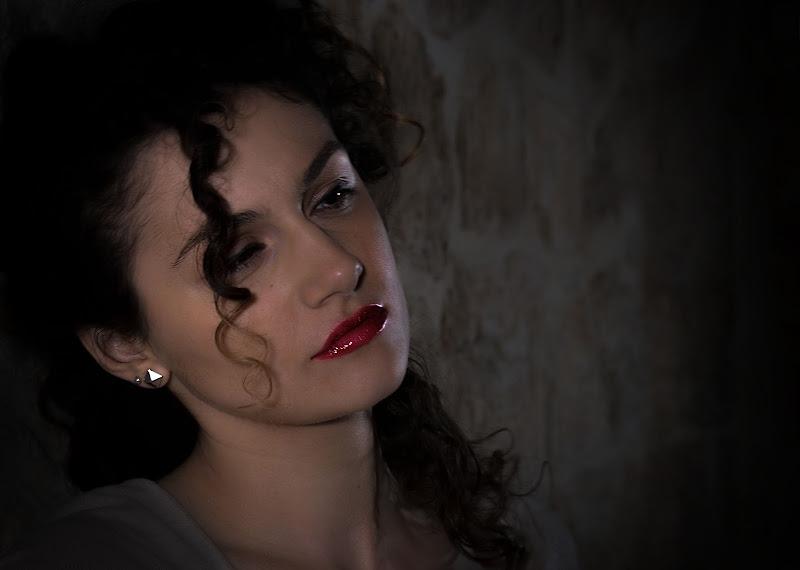 Melancony di Diana Cimino Cocco