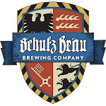 Logo for Schulz Bräu Brewing Company