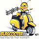 BLRScooter Download for PC Windows 10/8/7