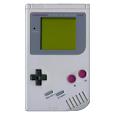 Mobile Gameboy