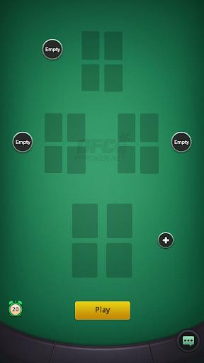 CDP Cupcake {cheat|hack|gameplay|apk mod|resources generator} 2