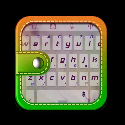 个人化の影と光 TouchPal LOGO-記事Game