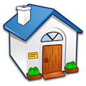 Home Repair & Upgrade Manuals icon