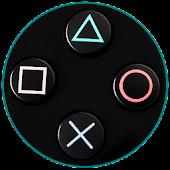 Unduh Free Emulator for PSP Gratis