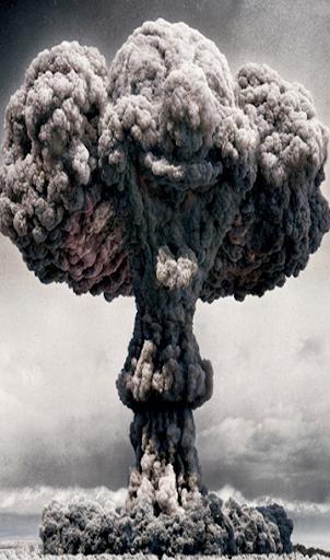 Time Bomb Prank