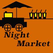 Selangor And Kuala Lumpur Night Market