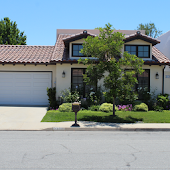 Homes in Conejo Valley