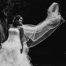 Wedding photographer Mayka Benito (maykabenito). Photo of 28.10.2015