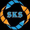 DD428 Society SKS icon