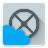 SafeInCloud Password Manager