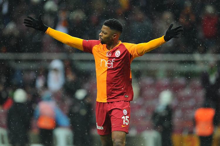 Le FC Bruges souhaiterait faire revenir l'un de ses anciens joueurs
