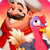 World Chef Apk Download Free for PC, smart TV