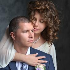 Wedding photographer Katerina Yankovskaya (favilla). Photo of 28.06.2017