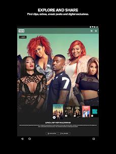 Watch VH1 Online Free 6