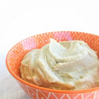 Cauliflower Leek Recipes