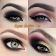 Perfect Eyes Make Up for PC-Windows 7,8,10 and Mac