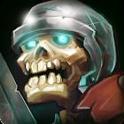 Dungeon Rushers icon