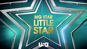 Big Star Little Star thumbnail