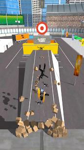 Bike Jump (Unlimited Money) 4