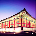 South Korea - Free Wallpaper icon