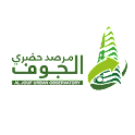 Jouf Urban Observatory icon