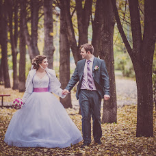 Wedding photographer Sergey Toropov (Understudio). Photo of 30.04.2014