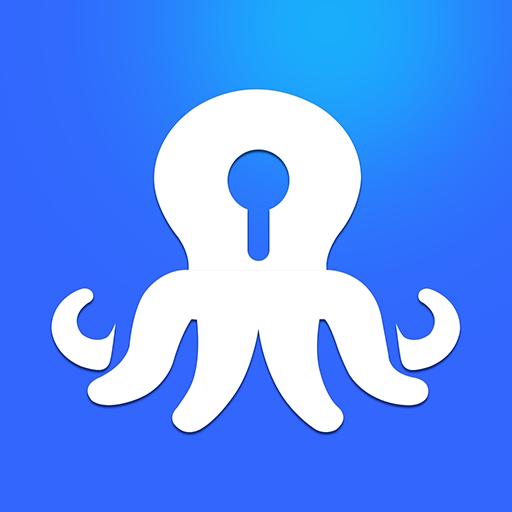 应用加密专家 工具 App LOGO-APP試玩