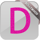 Create dubsmashes for bolywood