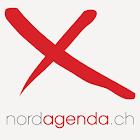 nordagenda.ch icon