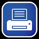 POS Print icon