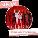 Diamond Platnumz Yope Remix icon