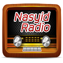 Nasyid Radio (islamic song)