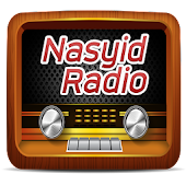 Nasyid Radio (islamic song)