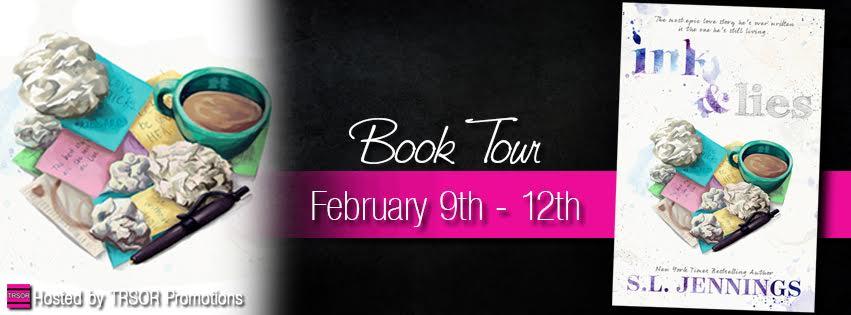 INK & LIES BOOK TOUR.jpg