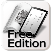 MHE Novel Viewer Free Edition
