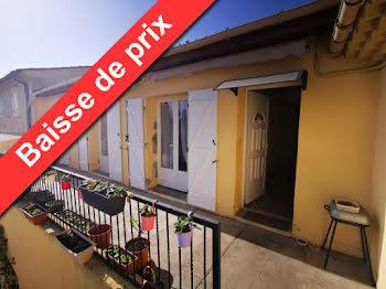 maison à Florensac (34)