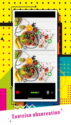 Find Hidden screenshot 4