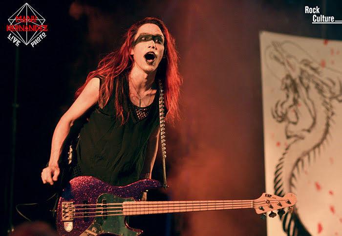 gyze leyendas del rock