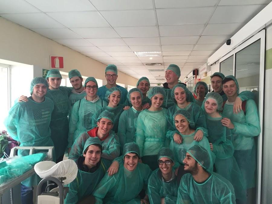 Visita_Hospital