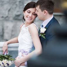Wedding photographer Angelina Vilkanec-Kurilovich (Angelhappiness). Photo of 25.09.2016