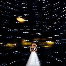 Wedding photographer Ivan Danilov (ivandanru). Photo of 24.02.2015