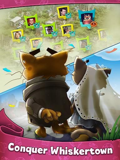 Cats Empire 3.24.0 screenshots 6