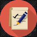 CustomerBook icon