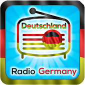 Radio Germany Deutschland